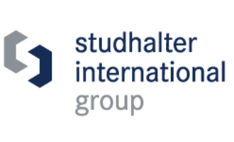 Swiss international advisory group